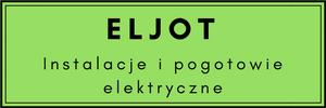 Eljot - elektryk i pogotowie energetyczne w Krakowie
