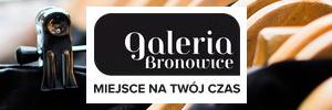 Galeria Bronowice